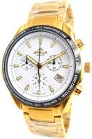 Наручные часы Appella 795-1001