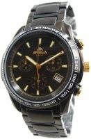 Наручные часы Appella 795-7004