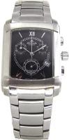 Наручные часы Appella 885-3004