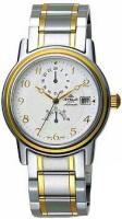 Фото - Наручные часы Appella 1003-2001