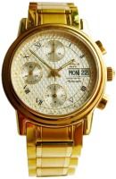 Фото - Наручные часы Appella 1005-1001