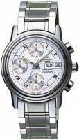 Наручные часы Appella 1005-3001