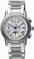Наручные часы Appella 1009-3001