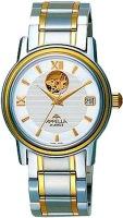 Наручные часы Appella 1013-2001