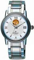 Наручные часы Appella 1013-3001