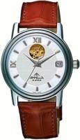 Наручные часы Appella 1013-3011