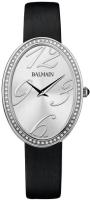 Наручные часы Balmain 1395.32.24