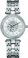 Фото - Наручные часы Balmain 1435.33.12