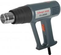 Строительный фен Energomash TP-20000