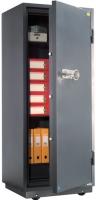 Сейф Valberg FRS-165 CL