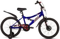 Детский велосипед Ardis Brave Eagle BMX 16