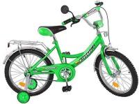 Детский велосипед Profi Trike P1842