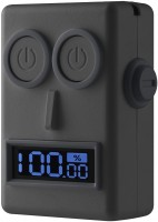 Powerbank аккумулятор Ozaki O!tool T52