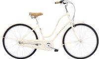 Велосипед Electra Amsterdam Original 3i Ladies 2014