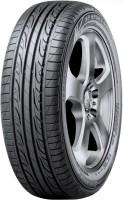 Шины Dunlop SP Sport LM704 185/60 R14 82H