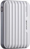 Powerbank аккумулятор Momax iPower GO