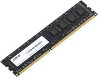 Фото - Оперативная память AMD R534G1601U1S-UOBULK