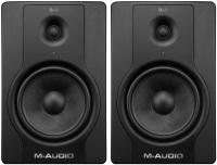Акустическая система M-AUDIO BX8 D2