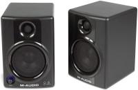 Фото - Акустическая система M-AUDIO Studiophile AV30