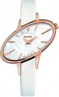 Наручные часы Balmain B3199.22.16