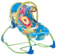 Кресло-качалка Bambi PK308