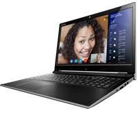 Ноутбук Lenovo Flex 2 15