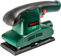 Шлифовальная машина VERTO 51G320