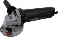 Шлифовальная машина TITAN PShUM 12-125E