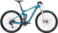 Велосипед Bergamont Fastlane 6.4 2014