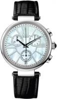 Наручные часы Balmain B7671.32.82