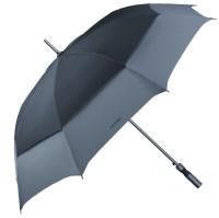 Зонт Wittchen PA-7-113