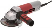 Шлифовальная машина Kress 1100 WSX 125
