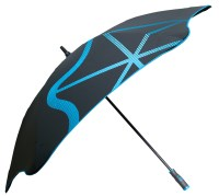 Зонт Blunt Golf G1