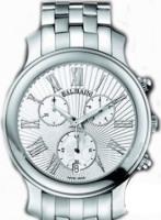 Наручные часы Balmain PB.5261.33.26