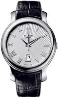 Наручные часы Balmain PB.1321.32.26