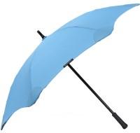 Зонт Blunt Mini