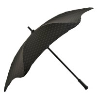 Зонт Blunt Mini Plus