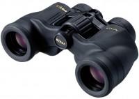Бинокль / монокуляр Nikon Aculon A211 7x35