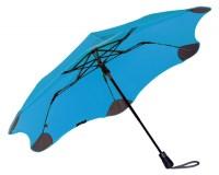 Зонт Blunt XS Metro