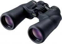 Бинокль / монокуляр Nikon Aculon A211 10x50