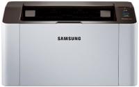 Фото - Принтер Samsung SL-M2020