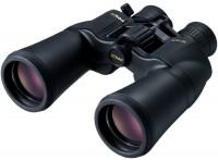Бинокль / монокуляр Nikon Aculon A211 10-22x50