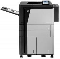Принтер HP LaserJet Enterprise M806X