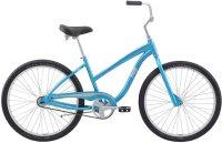 Велосипед Fuji Bikes Captiva ST 2014