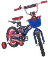 Детский велосипед AZIMUT Pilot 16