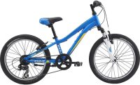 Велосипед Fuji Bikes Dynamite 20 Boy 2014