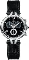 Наручные часы Balmain PB.7451.32.64