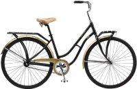 Велосипед Fuji Bikes Mio Amore 2013