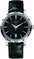 Наручные часы Balmain B4061.32.66