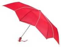 Зонт Gianfranco Ferre LA-30015